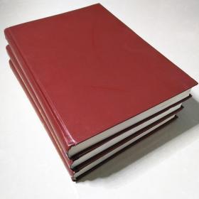 中国中医基础医学杂志,,2013年全年12期,精装合订本三册
