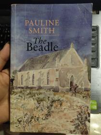 The beadle 英文原版 <小吏>