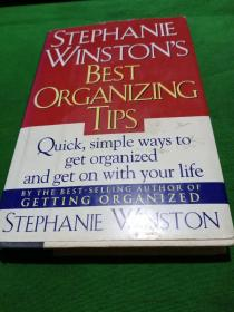 ANE WNSTONS BEST ORGANIZING TIPS2