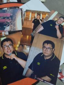 尹相杰照片(28张)