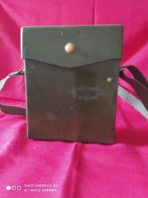 HCX-3型电话机(台)