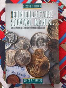 Coin collector's survival manual