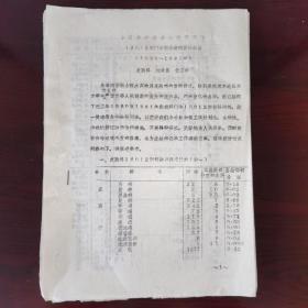 《山西省医学院第二附属医院16012例门诊初诊(皮肤病)病例统计报告.1980~1981年》