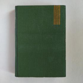 写作量词描写词典