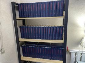 马克思恩格斯全集(第1版 套装1-50卷)