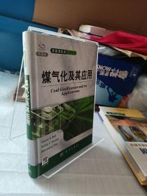 煤气化及其应用(导读版)