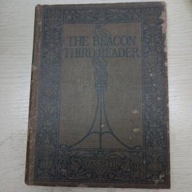THE BEACON THIRD READER