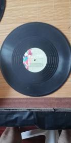 黑胶唱片外国13
