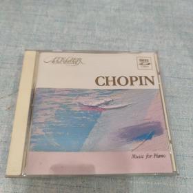 CD 外文12 [只发快递]