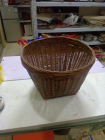 竹编(尺寸如图)