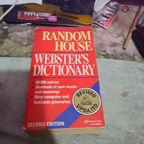 外文书 (以图片为止、、外文不懂)37