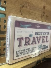 Lonely Planet'S Best Ever Travel Tips 3