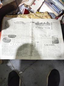 锦州日报 1959年3月16日
