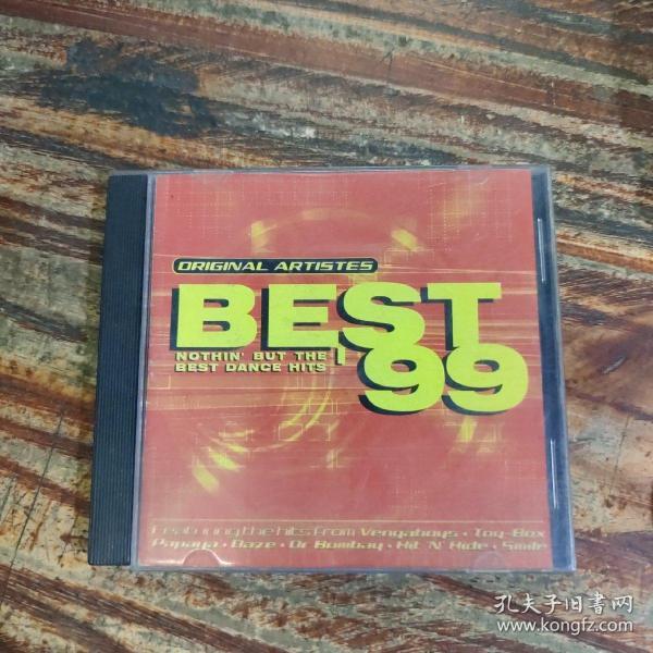 Best'99