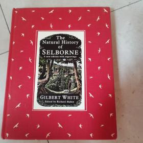 The Natural History of Selboren      m