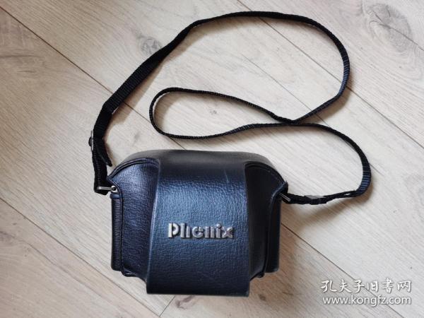 相机  老相机    旁轴相机     凤凰205-A 1:26   f=50mm    凤凰   PHENNIX-9197418 中国制造     编号:   NO9251448 买到手后,没咋使用。