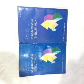 冰山理论:对话与潜对话上下共2册