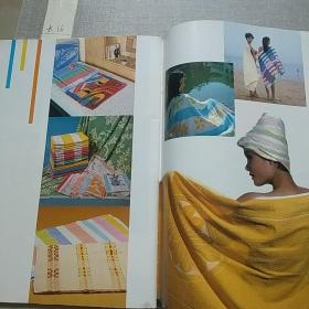 中国纺织品