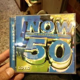 【收藏光盘】欧美经典金曲一次完全收录 LOV2 江西文化音像出版社【图片为实拍,品相以图片为准】