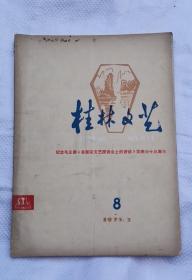 桂林文艺 75.5 包邮挂刷