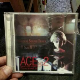 【收藏光盘1张】我的野蛮女友电视原声大碟  ORIGINAL SOUND TRACK  福建省音像出版社【图片为实拍,品相以图片为准】