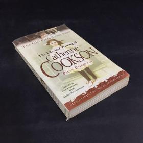 The Girl From Leam Lane: The Life And Writing Of Catherine Cookson (来自学巷的女孩凯瑟琳·库克森的生活和写作)