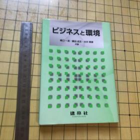 日文版(环境)