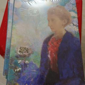 义务教育教科书:美术教师用书(第2版)教案与笔记(二年级下册)