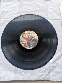 黑胶唱片梦开始的地方,童安格新曲
