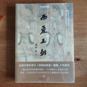 西夏王朝《编号B33》