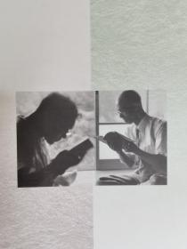 河井宽次郎与栋方志功展 陶瓷与版画 造型之自由 16开133作品及写真 日本民艺运动艺术
