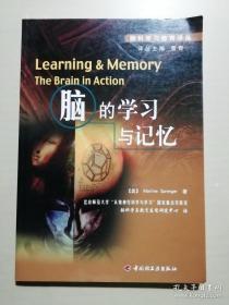 脑的学习与记忆