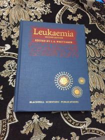 LeuKaemia SECOND EDITION