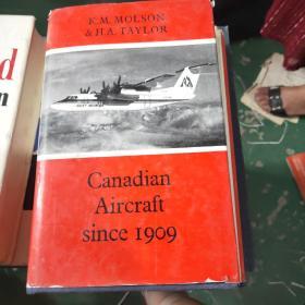 MOLSON莫尔森Canadian.加拿大人飞机
