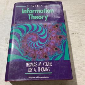 lnformation Theory