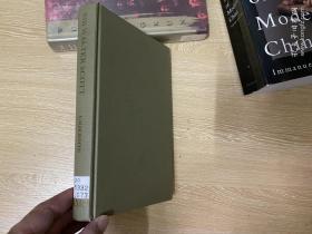 Sir Walter Scott,Bart.     赫伯特·格里厄森《司各特传》,作者是著名评论家,艾略特的名篇《玄学派诗人》就是评其编选的玄学派抒情诗,布面精装
