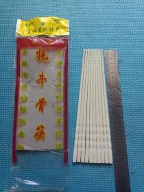 骨筷子,筷子,青藏骨筷子,五双,10根,详情见图以及描述。