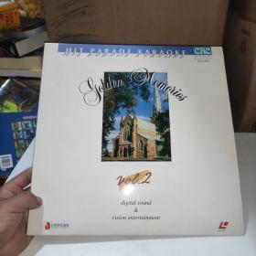 【老影碟唱片收藏】外文大碟