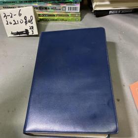 英文原版:longman dictionary of contemporary english