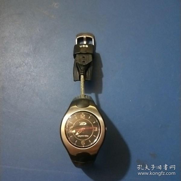 国产龙波男式腕表(腕表280)