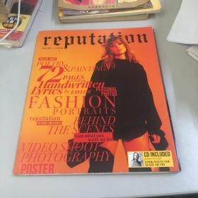 外文杂志(如图)