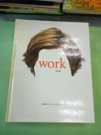 WorK book 27(详细书名见图)(英文原版)