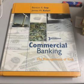 CommercialBanking