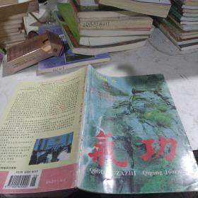 气功1998.6
