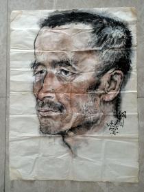 女画家汪伊虹(著名诗人汪静之的女儿,中国美术家协会会员,美协山西分会理事)国画人物  假一罚百,放心
