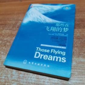 那些在飞翔的梦