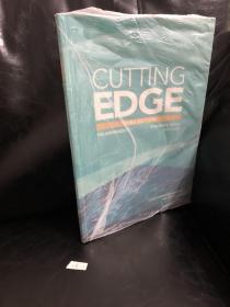 CUTTINGEDGE THIRD EDITION PRE-INTERMEDIATE STUDENTS BOOK