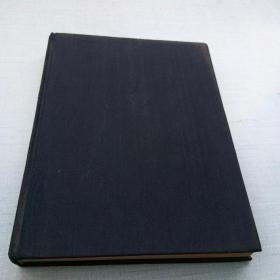 中国美术全集:绘画编(4)两宋绘画 下册 [AE----7]