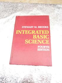 INTEGRATED BASIC SCIENCE