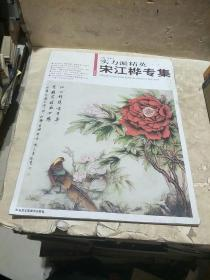 宋江桦专集